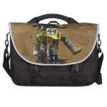 Mini Motocross Bags For Laptop