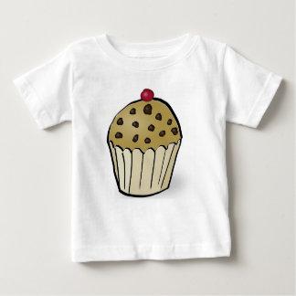 Mini Muffins Baby T-Shirt