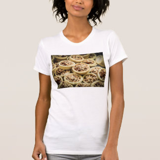 Mini Pies T Shirt