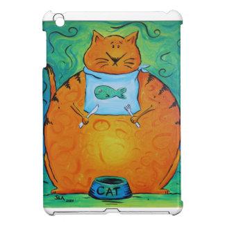 Mini QPC plantilla de Ipad iPad Mini Cárcasa