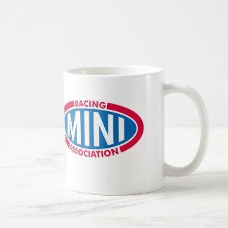 Mini Racing Association MUG