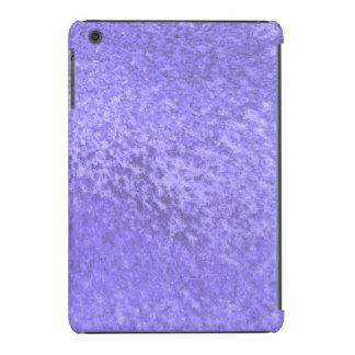 Mini retina del iPad abstracto de Barely There Funda De iPad Mini