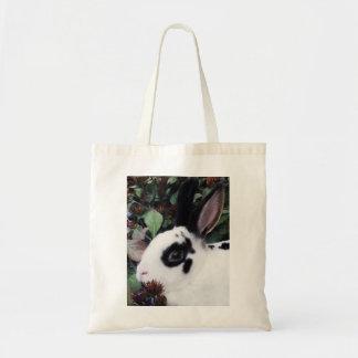 Mini Rex Bag/Tote