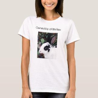 Mini Rex T-Shirt