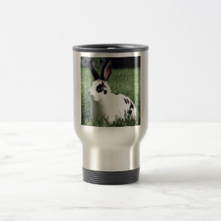 Mini Rex Travel Mug