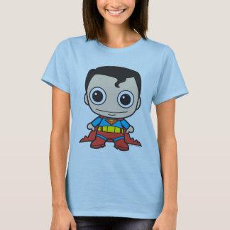 Mini Superman T-Shirt