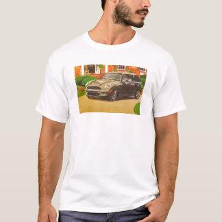 """""""Mini"""" T-Shirt"""