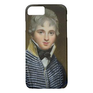 Miniatura de Guillermo Howe de Lancey (d.1815), Funda iPhone 7