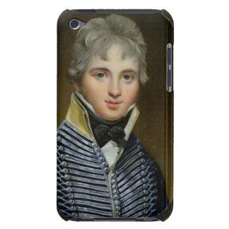 Miniatura de Guillermo Howe de Lancey (d.1815), Funda Para iPod De Case-Mate