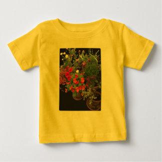 Miniature Gardens T Shirts