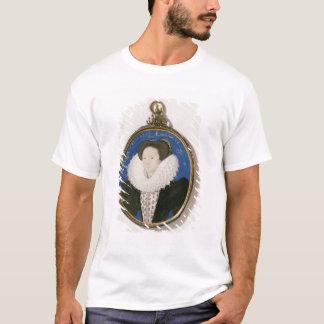 Miniature of Arabella Stuart, Duchess of Lennox, 1 T-Shirt
