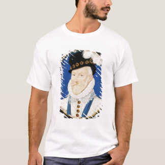 Miniature of Lord Howard of Effingham T-Shirt
