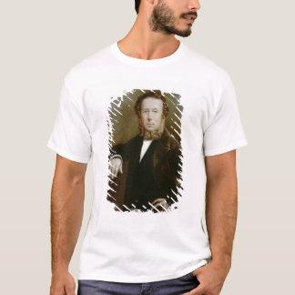 Miniature of Monsieur Tussaud T-Shirt