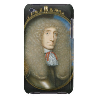 Miniature of Robert Kerr, 4th Earl of Lothian, 166 Barely There iPod Cover
