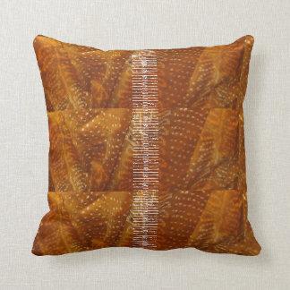 Miniature SUPER Duper Nature World Pillows