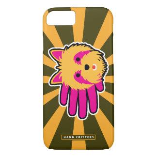 Miniature Yorkshire Terrier iPhone 7 Case