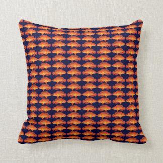 Miniatus Grouper Cod Pillow