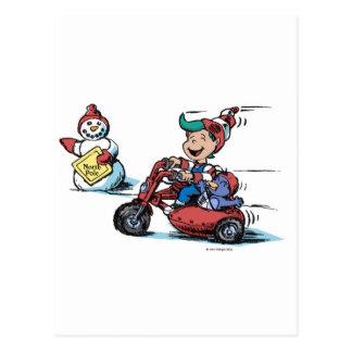minibike.jpg postales