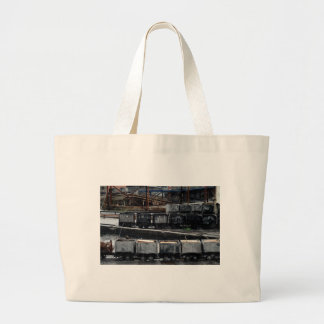 Miniera Bag