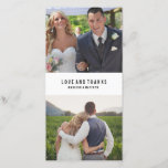 """Minimal Collage 