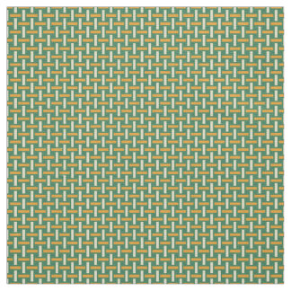 Minimalism fabric zazzle for Material minimalism