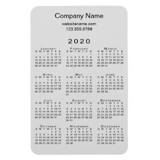 Uf Calendar 2020.Taller Than Average Tales