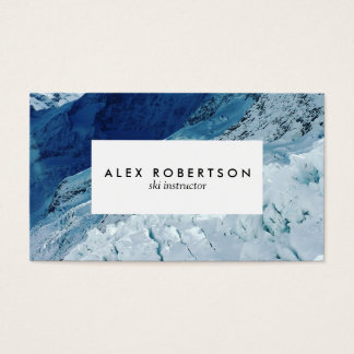 Business Cards - Business Card Printing | Zazzle