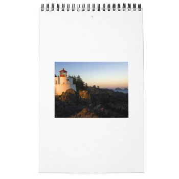 Minimalism 2012 Calendar  Or  Any Year by CREATIVEforBUSINESS at Zazzle