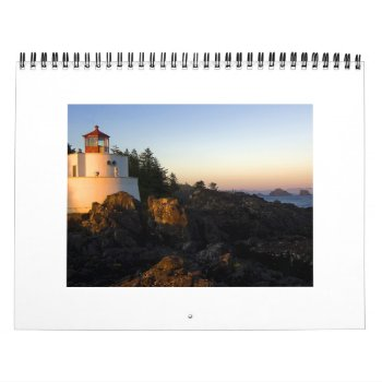 Minimalism 2015 Calendar  Or  Any Year by CREATIVEforBUSINESS at Zazzle