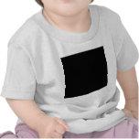 Minimalism Camiseta