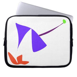 Minimalism Laptop Sleeves