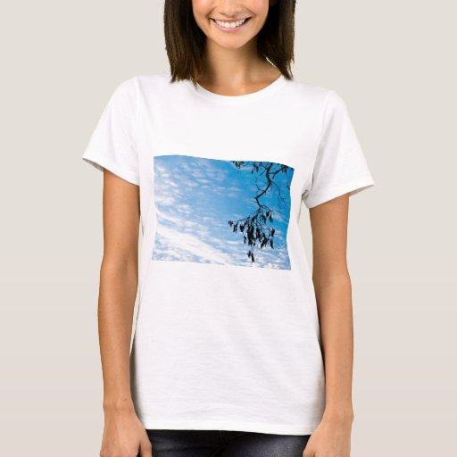 Minimalism photograph T-Shirt