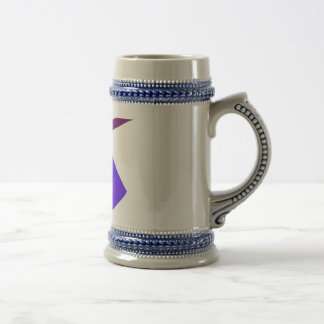Minimalism Jarra De Cerveza
