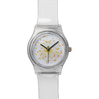 Minimalism watch