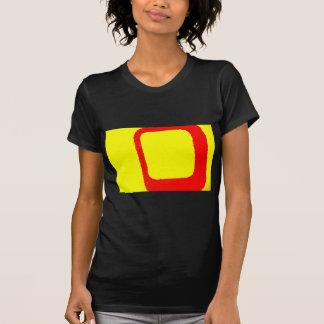 Minimalist Abstract T-Shirt