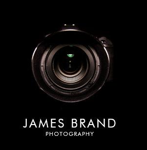 Photography business cards zazzle minimalist black and white photography square business card reheart Images