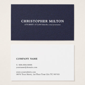 20 new business card design for consultant pictures business cards consultant business cards templates zazzle colourmoves