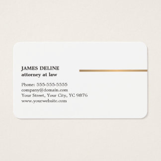 25 creative lawyer business card templates 271 best lawyer business lawyer business cards templates zazzle lawyer business card template reheart Images