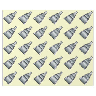 MINIMALIST FILM STRIP DESIGN PATTERN WRAPPING PAPER