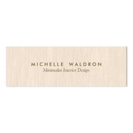 Business cards wood look choice image card design and card template business cards wood look images card design and card template business cards wood look images card reheart Gallery