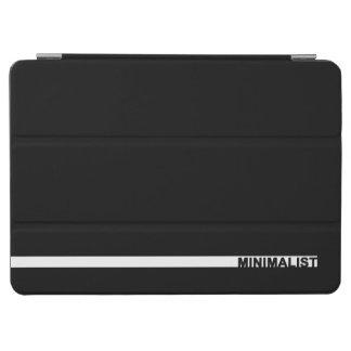 Minimalist iPad Air Cover