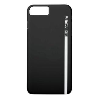 Minimalist iPhone 7 Plus Case