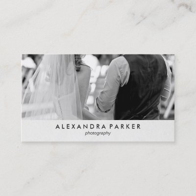 Business card with your own watermark zazzle reheart Image collections