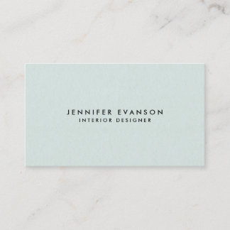 Business cards business card printing zazzle interior designer box logo monogram with rose gold floral pattern business card reheart Gallery