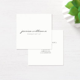 Lawyer Business Cards Templates Zazzle - Lawyer business card template