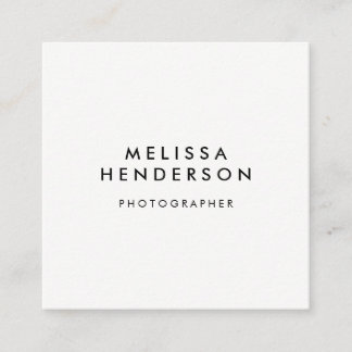 Business cards business card printing zazzle youtube channel logo and qr code modern youtuber business card reheart Choice Image