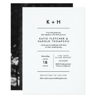 Wedding Invitations | Wedding Invitation Cards | Zazzle