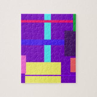 Minimalist Puzzles Con Fotos