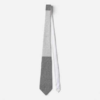 Minimalist Tie