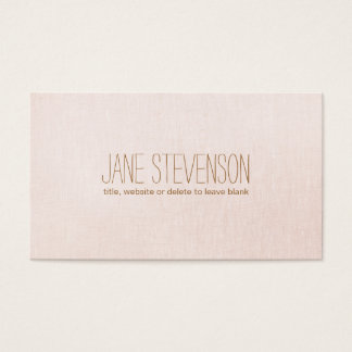 babysitting business cards ideas card maker plan in condant